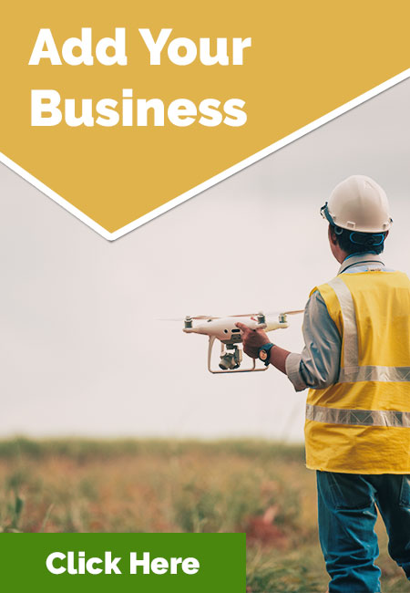 add-drone-business-directory