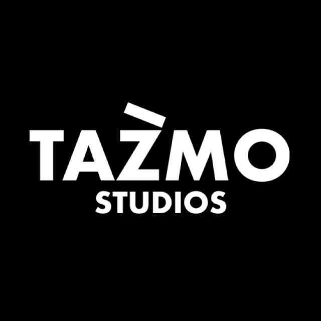 Tazmo Studio
