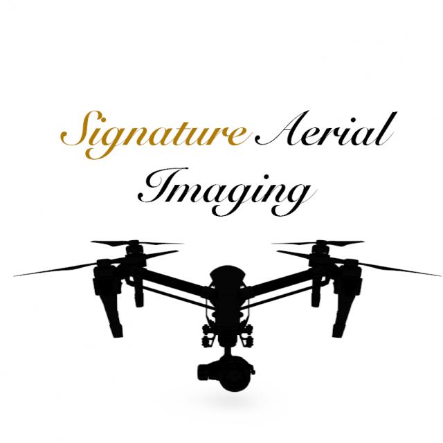 Signataure Aerial Imaging