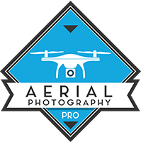 Aerial Photography Pro